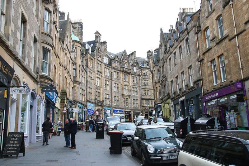 स्कॉटलैंड निर्माण कंपनी एडिनबर्ग एक बैंक खाता स्कॉटलैंड अधिवास एडिनबर्ग खोलने वाले व्यवसाय स्कॉटलैंड का निर्माण करती है