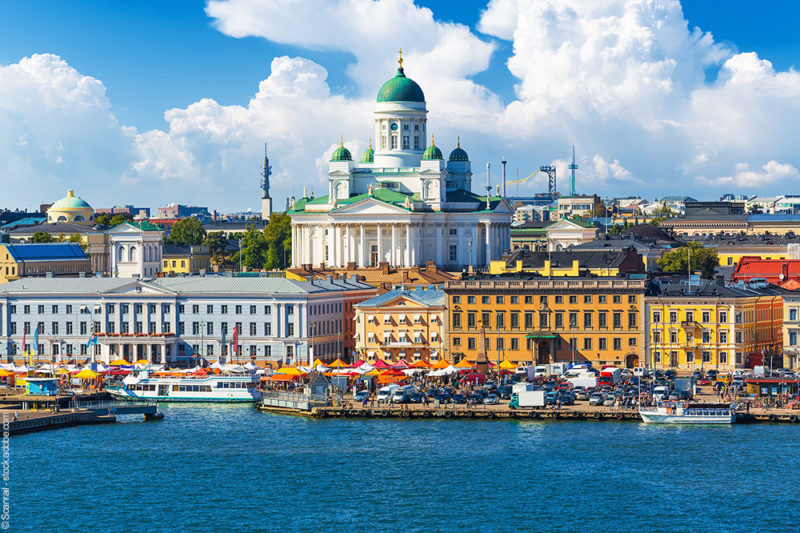 FINLANDIA crear empresa Finlandia crear empresa helsinki abrir cuenta bancaria finlandia domiciliación helsinki