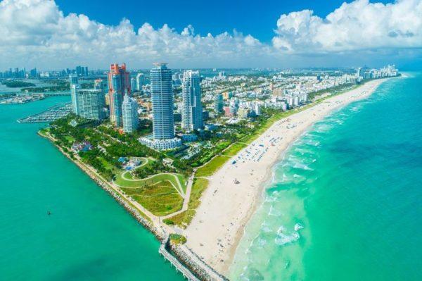 FLORIDA crear empresa Florida crear empresa Florida domiciliación Florida apertura cuenta bancaria Florida