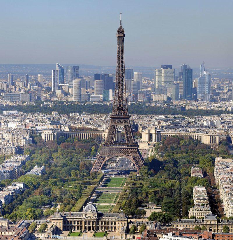 फ्रांस कंपनी बनाएँ फ्रांस निर्माण कंपनी पेरिस खोलने बैंक खाता फ्रांस प्रभुत्व पेरिस