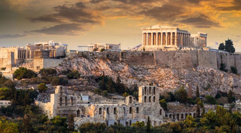 GREECE कंपनी एथेनिक क्रिएशन बनाने वाली कंपनी ग्रीस ओपनिंग बैंक अकाउंट ग्रीसी डोमिसाइल एथेंस