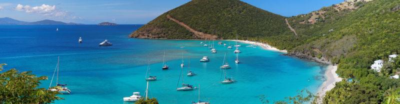 Islas Vírgenes Británicas Crear una empresa en las Islas Vírgenes Británicas Creación de una empresa en las Islas Vírgenes Británicas Abrir una cuenta bancaria en las Islas Vírgenes Británicas domiciliación en las Islas Vírgenes Británicas
