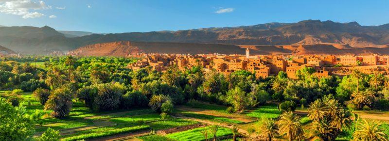 MAROKO založit společnost Maroko založit společnost Maroko adresa Maroko bankovní účet Maroko