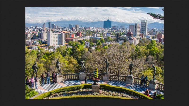 MEXICO založit společnost Mexico založit společnost Mexico address Mexico otevřít bankovní účet Mexico