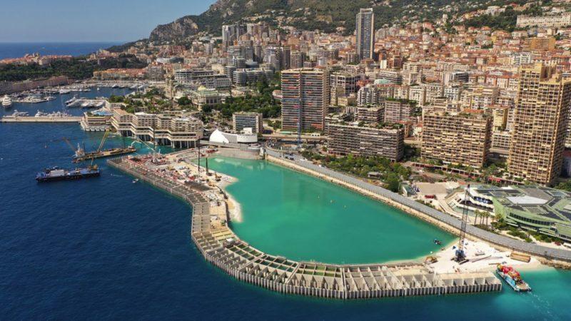 Mónaco crear una empresa Mónaco abrir una cuenta bancaria Mónaco domiciliación en Mónaco