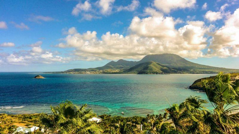 NEVIS कंपनी बनाएँ Nevis निर्माण कंपनी Nevis अधिवास नेविस बैंक खाता खोलना Nevis