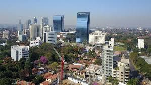 PARAGUAY पैराग्वे बनाने वाली कंपनी पैराग्वे खोलने वाली बैंक खाता पैराग्वे डोमिसाइल पैराग्वे बनाने वाली कंपनी है