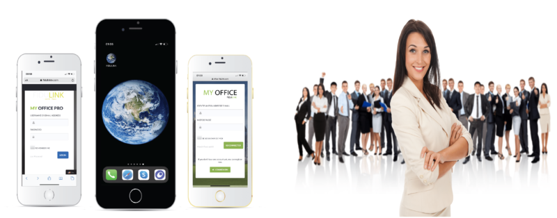 fidulink առցանց օֆշորային ընկերության ստեղծում ստեղծել առցանց օֆշորային ընկերություն fidulink օֆշորային ընկերություն
