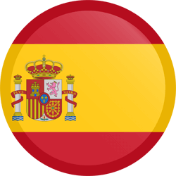 फ़िडुलिंक स्पेन निर्माण कंपनी स्पेन ऑनलाइन कंपनी स्पेन निर्माण कंपनी बनाएं