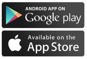 aplikacije fidulink spletno podjetje ustvarjanje spletnega podjetja fidulink