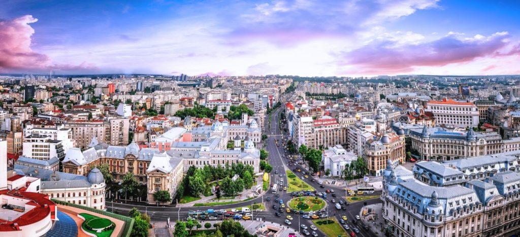 रोमानिया में एक कंपनी बनाएं रोमानिया में एक कंपनी बनाएं ऑनलाइन एक कंपनी बनाएं fidulink