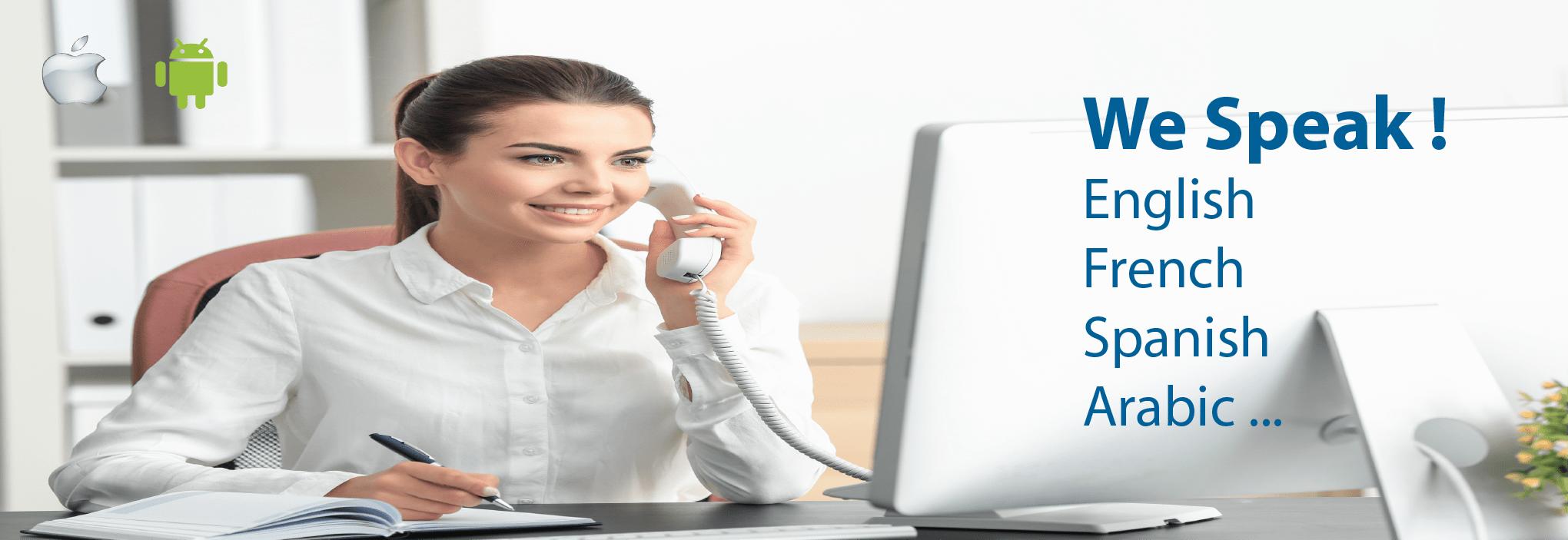 FIDULINK INTERNATIONAL creación de una empresa offshore creación de una empresa en línea crear una empresa en línea