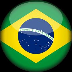 Бразилия FiduLink Creation Company Бразилия онлайн Создать компанию онлайн Бразилия FiduLink Бразилия