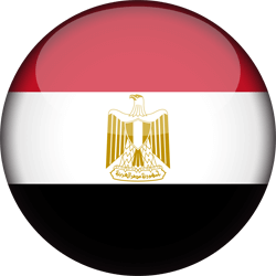 Создание онлайн-компании в Египте Fidulink создание компании в Египте онлайн создание компании Fidulink