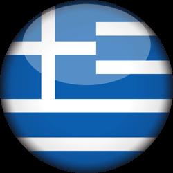 Fidulink Greece создание онлайн-компании создание онлайн-компании в Греции