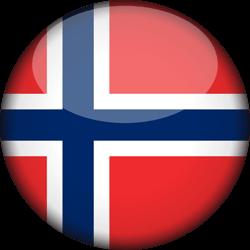 Fidulink Norvege Creation Company онлайн создание компании норвеге онлайн создание компании онлайн