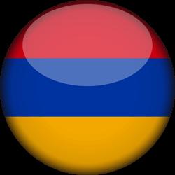 FiduLink क्रिएशन आर्मीनी सोसाइटी ऑनलाइन क्रिएशन अर्मेनियाई सोसाइटी ऑनलाइन अर्मेनियाई सोसाइटी बनाती है