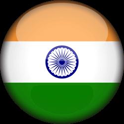 Fidulink india Creation Company онлайн создать компанию в Индии онлайн компания по созданию в Индии онлайн