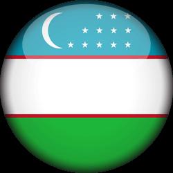 fidulink Uzbekistan stvaranje internetske tvrtke stvoriti internetsku tvrtku fidulink