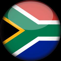 fidulink южная африка создание компании онлайн создать компанию южная африка онлайн