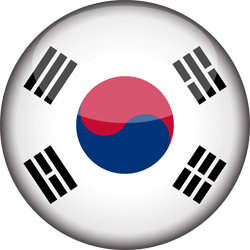 फिडुलिंक कोरिया ऑनलाइन कंपनी निर्माण ऑनलाइन कंपनी निर्माण कोरिया ऑनलाइन कंपनी निर्माण