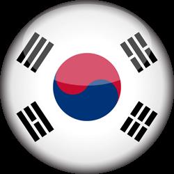 fidulink корея создание интернет-компании создание интернет-компании создание интернет-компании в корее