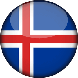 फ़िडुलिंक आइसलैंड ऑनलाइन कंपनी निर्माण आइसलैंड में ऑनलाइन कंपनी बनाएं
