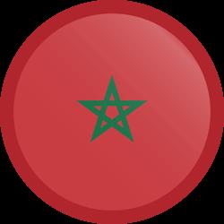 fidulink maroc создание компании онлайн создать компанию марокко онлайн создать компанию онлайн