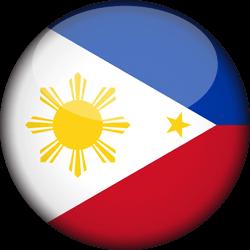 fidulink филиппины создание компании онлайн создание компании филиппины онлайн фидулинк