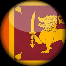 fidulink создание онлайн-компании на Шри-Ланке создать онлайн-компанию на Шри-Ланке онлайн fidulink