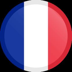 फ़्रांस फ़िडुलिंक कंपनी निर्माण ऑनलाइन कंपनी फ़्रांस ऑनलाइन फ़िडुलिंक बनाएँ