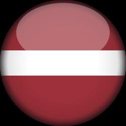 लातविया फिडुलिंक ऑनलाइन कंपनी निर्माण