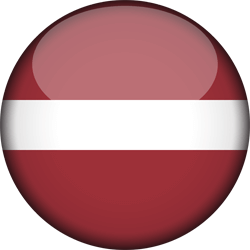 латвия создание онлайн-компании fidulink