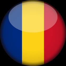 румыния fidulink создание онлайн-компании создать онлайн-компанию румыния создать румынскую компанию онлайн
