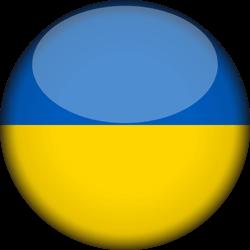 украина фидулинк онлайн создание компании создать онлайн компанию украина создать украинскую компанию онлайн