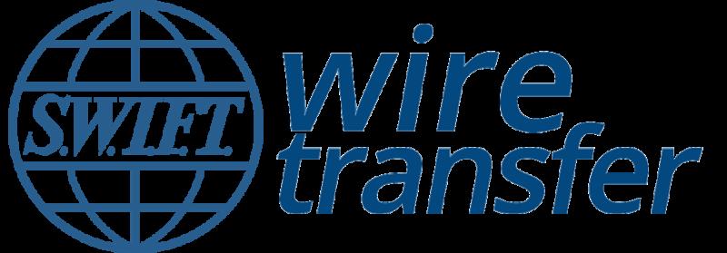 bank wire fidulink stvaranje internetske tvrtke fidulink stvoriti internetsku tvrtku fidulink