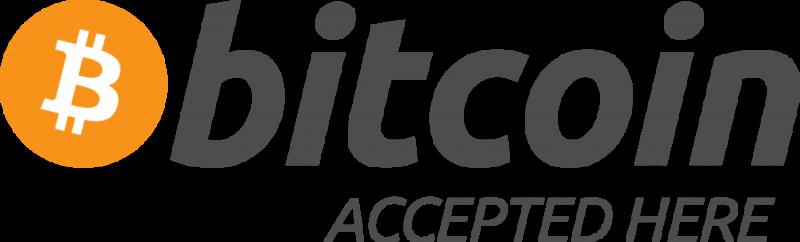 bitcoin prihvaćen fidulink Stvaranje internetske tvrtke Stvaranje internetske tvrtke FiduLink Offshore Online