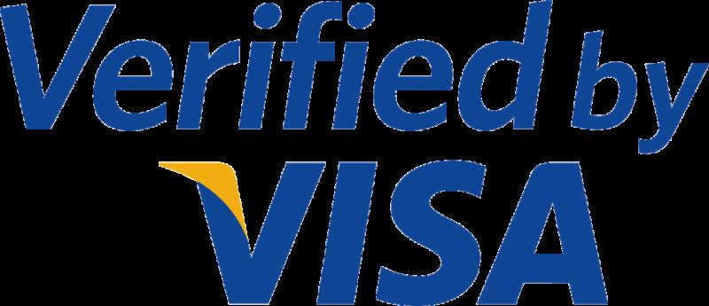 Visa Fidulink безопасная оплата