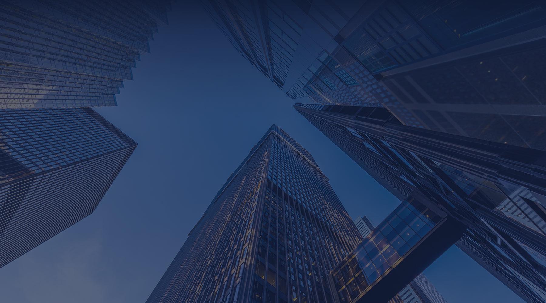 Создать онлайн-компанию Создайте оффшорную компанию онлайн Создайте онлайн-компанию